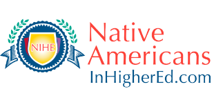 Native Americans in Higher Education